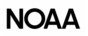 NOAA Architects